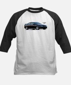 Unique Pontiac gto Tee