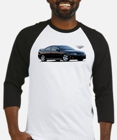 Unique Pontiac gto Baseball Jersey