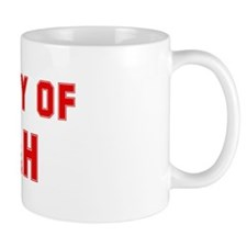 Property of ALIYAH Mug