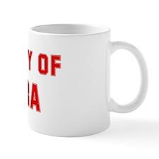 Property of CIERRA Mug