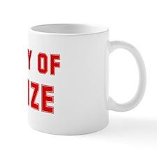 Property of CHARLIZE Mug