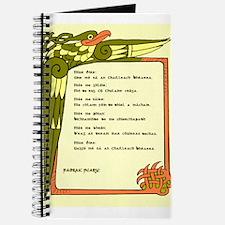 Mise Éire Journal