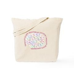 Student Nurse II Tote Bag