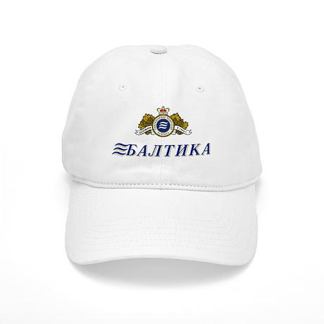 Piva Baltika Cap