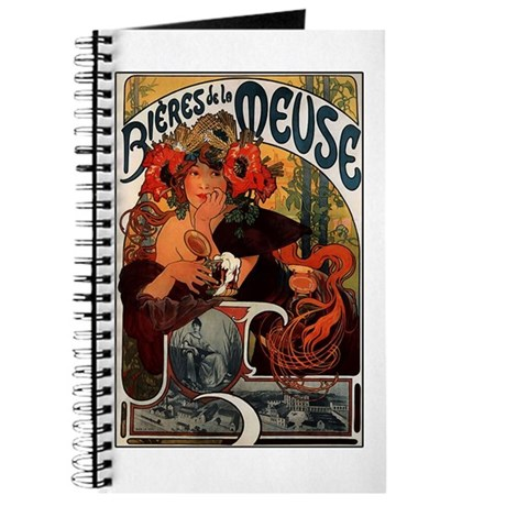 Bieres de la Meuse Journal