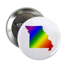 "Missouri Gay Pride 2.25"" Button (10 pack)"