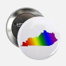Kentucky Gay Pride Button