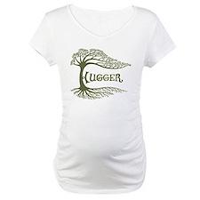 Hugger II Shirt