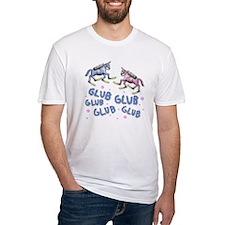GLUB GLUB Shirt