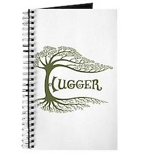 Hugger II Journal