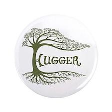 """Hugger II 3.5"""" Button (100 pack)"""