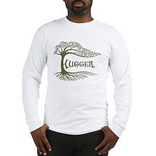 Hugger II Long Sleeve T-Shirt