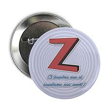 "Z 2.25"" Button"