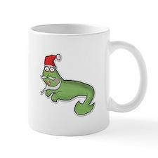 Frogrus Mug