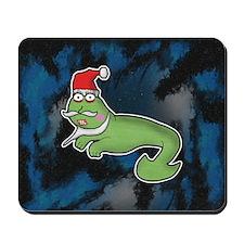 Frogrus Mousepad