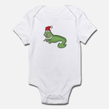 Frogrus Infant Bodysuit