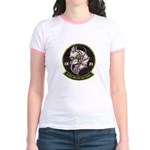 Desert Prowler Jr. Ringer T-Shirt