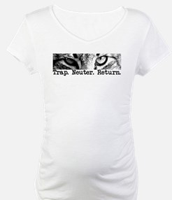 Trap. Neuter. Return. Shirt