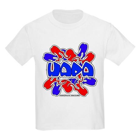 Hapa Kids T-Shirt