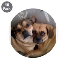 """New Section 3.5"""" Button (10 pack)rocky and ad"""