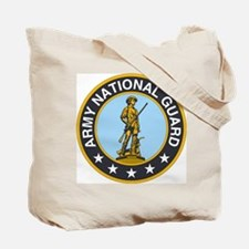 Specialist 7 Tote Bag 1NG