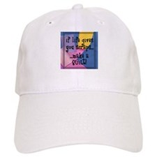 If Life Gives You Scraps - Qu Hat