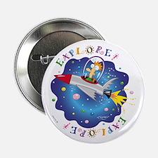 Rocket Kid Explore Button