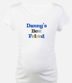 Danny's Best Friend Shirt