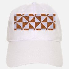 Cute Condi Trucker Hat