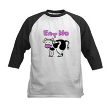 Eat No Cow Tee