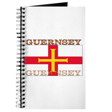 Guernsey Office Supplies Decor Stationery More