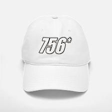 756* Baseball Baseball Cap