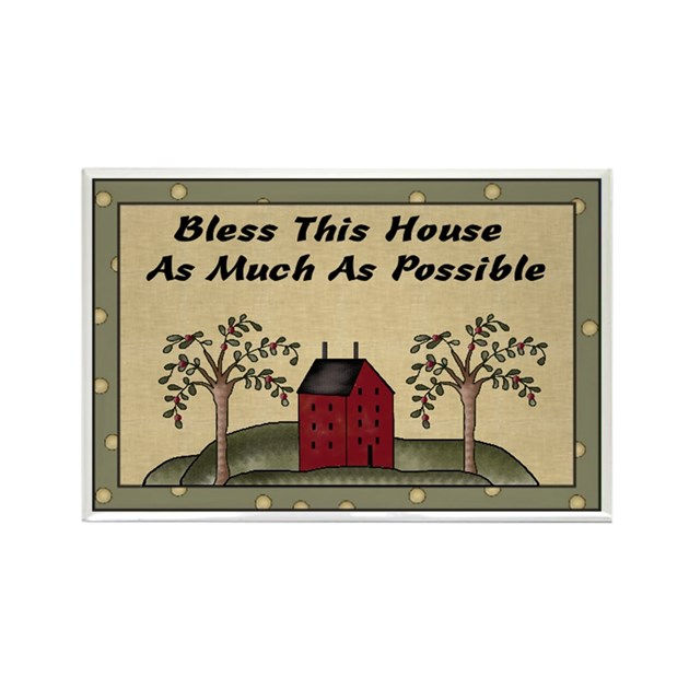 this blessed house Quizlet provides this blessed house activities, flashcards and games start learning today for free.
