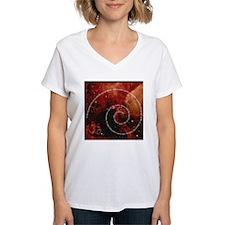 Om, Universal All Shirt