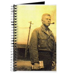Reality of WAR Journal
