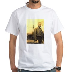 Reality of WAR Shirt
