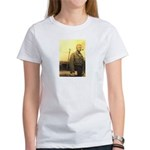 Reality of WAR Women's T-Shirt