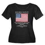 Patriotic Tops