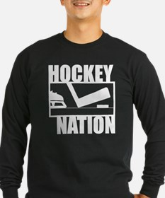 Hockey Nation T
