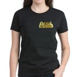 I Got Wood Women's Dark T-Shirt