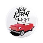 King Midget 3.5