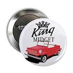 King Midget 2.25