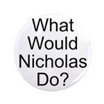 Nicholas 3.5
