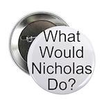 Nicholas 2.25