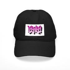TeeHee! Baseball Hat