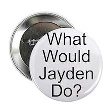 """Jayden 2.25"""" Button"""