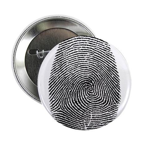 """Fingerprint 2.25"""" Button (100 pack)"""
