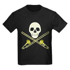 Skull and Cross'bones T