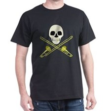 Skull and Cross'bones T-Shirt