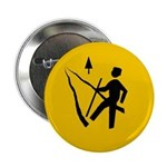 "Hike 2.25"" Button"